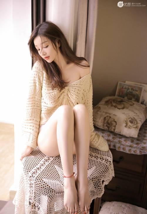 成熟女人身材丰满性感图片_WWW.66152.COM