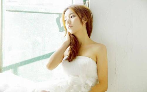 甜美可爱日本和服极品女优大奶子抖动胸部人体艺术图片_WWW.66152.COM