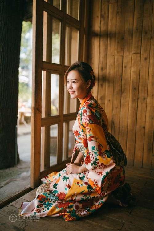 日本和服美女少妇巨乳娇妻熟透花核人体艺术图片_WWW.66152.COM