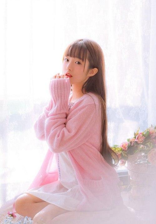 日本和服名媛风俗美女白嫩乳房半露深沟性感诱惑图片_WWW.66152.COM