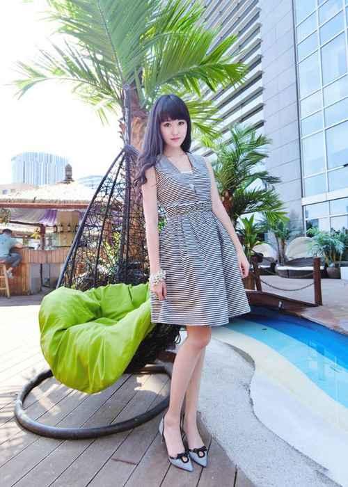 日式和服美女Angela床上sm捆绑顶级人体艺术图片_WWW.66152.COM