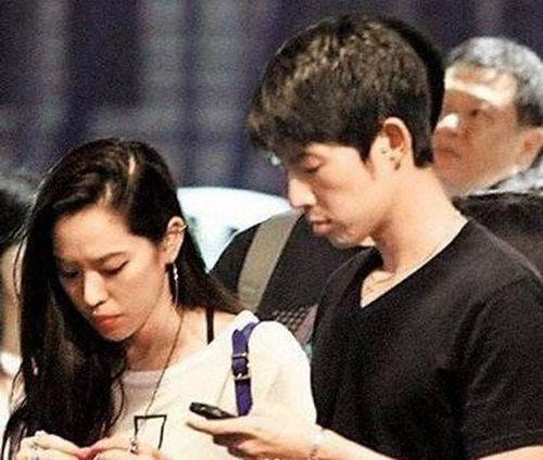 吴建豪离婚坐实 离婚原因_WWW.66152.COM