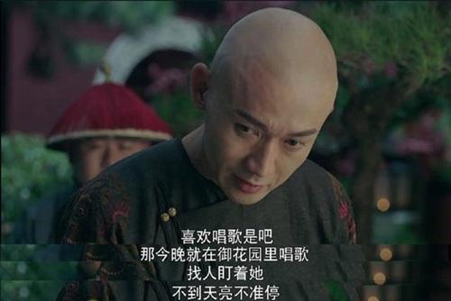 聂远曾因吸毒事件被雪藏_WWW.66152.COM