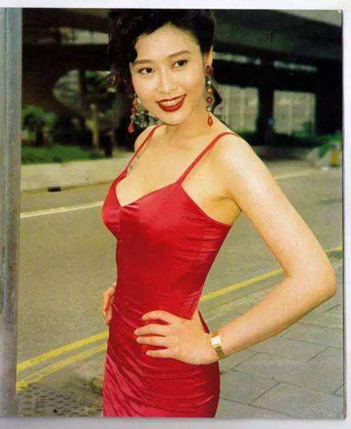 《金瓶梅》为什么是经典三级片?香港三级大盘点_WWW.66152.COM