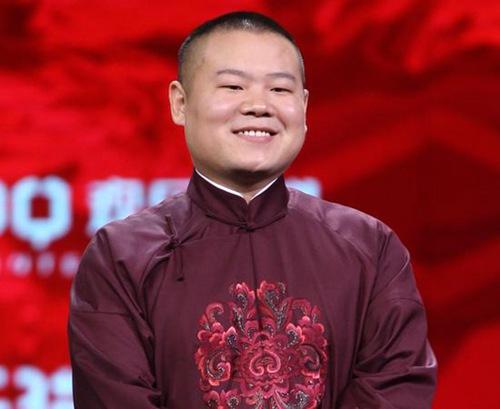 岳云鹏出轨事件_WWW.66152.COM