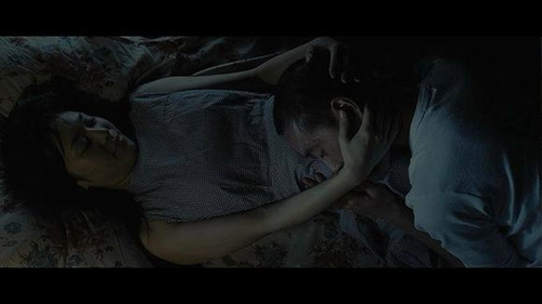 苍井空全裸照片曝光 苍井空出演的三级片电影有哪些_WWW.66152.COM