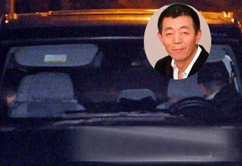 蒋雯丽与老公离婚真实内幕_WWW.66152.COM
