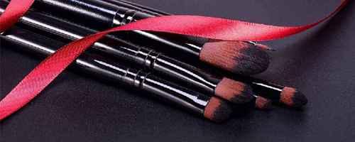 新买的化妆刷怎么清洗_WWW.66152.COM