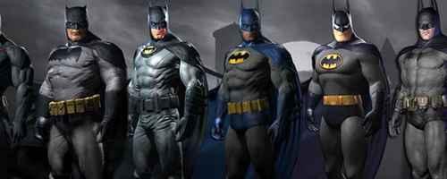 蝙蝠侠的父母被谁杀死的_WWW.66152.COM