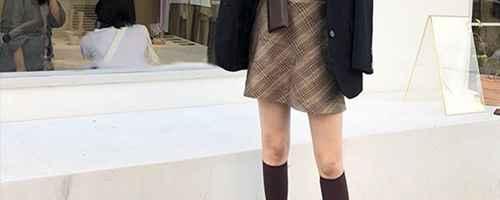 为什么现在很多女生踩鞋跟_WWW.66152.COM