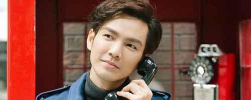 钟汉良为什么叫小哇_WWW.66152.COM