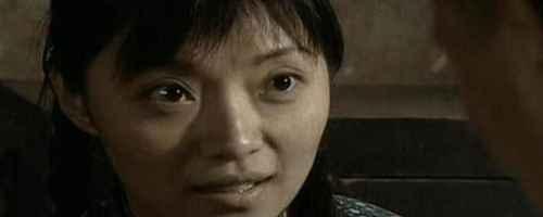 亮剑李云龙老婆叫啥_WWW.66152.COM