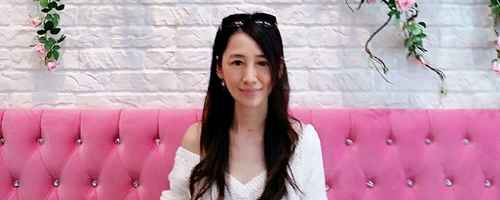 刘珊玲现状_WWW.66152.COM