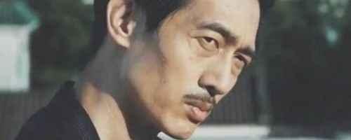 演员公磊哪一年出生_WWW.66152.COM