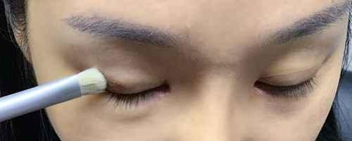 化妆用的刷子分类_WWW.66152.COM