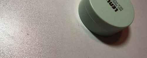 粉饼的保质期_WWW.66152.COM