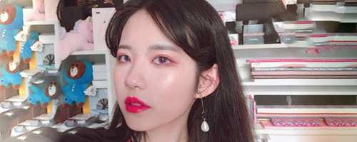 初学化妆的妹子要注意哪些常见错误?_WWW.66152.COM