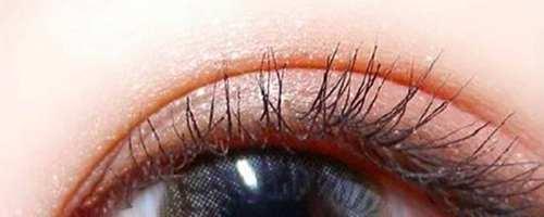 双眼皮贴可以经常贴吗_WWW.66152.COM