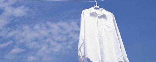 衬衫控们如何挑选心仪衬衫_WWW.66152.COM