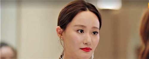 宋凛和露娜有没有私情_WWW.66152.COM