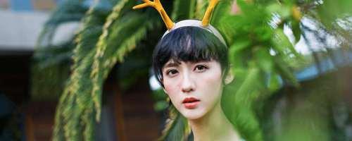 韩国雀斑妆怎么化_WWW.66152.COM
