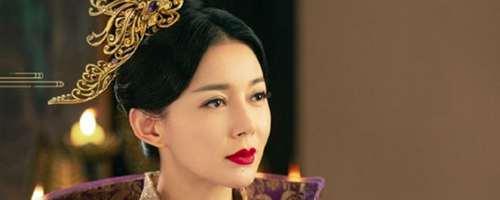 凤弈长公主喜欢谁_WWW.66152.COM