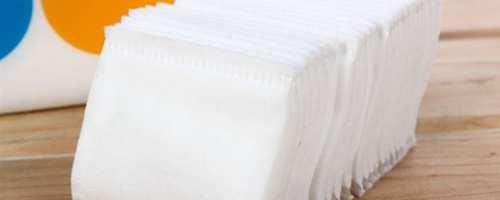 化妆棉和卸妆棉什么区别_WWW.66152.COM