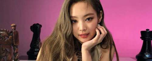 jennie划水什么意思_WWW.66152.COM