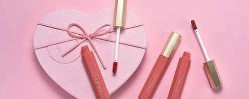 唇蜜和唇釉的区别是什么_WWW.66152.COM