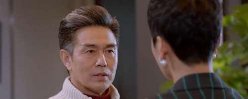 只为那一刻与你相见夏宏远夏冉冉什么关系_WWW.66152.COM