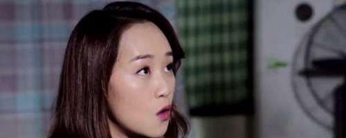 盛开和罗耀辉离婚了吗_WWW.66152.COM