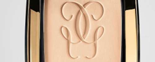 湿粉饼有哪些_WWW.66152.COM