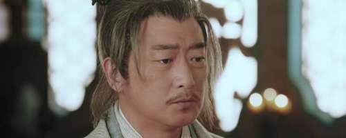 东宫柴先生是好是坏_WWW.66152.COM