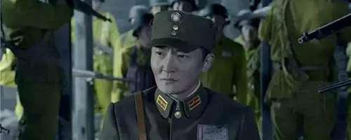 胜利之路郑少军喜欢的是田露还是杜鹃_WWW.66152.COM