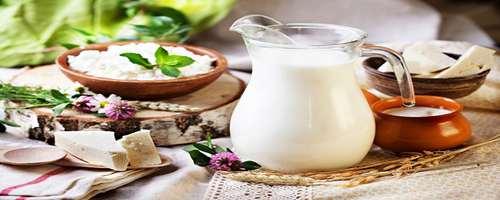 牛奶和什么放在一起可以做面膜_WWW.66152.COM