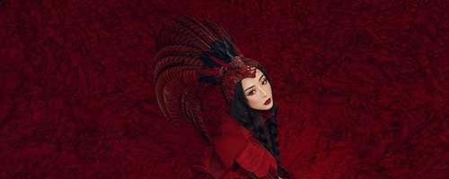 红袍女巫有什么能力_WWW.66152.COM