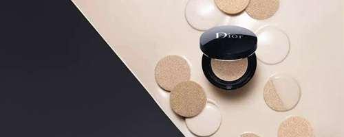 化妆一定要用粉底液吗_WWW.66152.COM