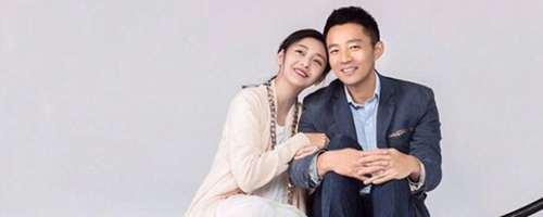 汪小菲和大S认识多久结婚_WWW.66152.COM