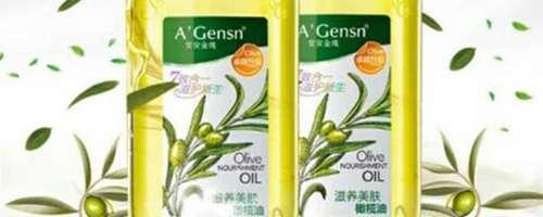 敏感肌肤可以用橄榄油吗_WWW.66152.COM