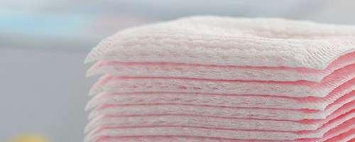 卸妆棉可以用几次_WWW.66152.COM