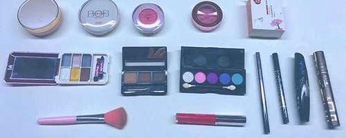 睫毛膏和染眉膏的区别_WWW.66152.COM