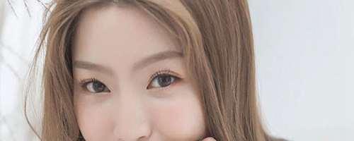 睫毛怎么样才能变长_WWW.66152.COM