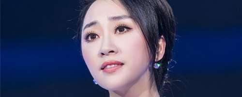 歌手金婷婷的结婚了吗_WWW.66152.COM