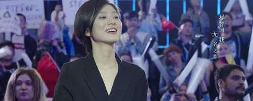 王浩和艾情是什么关系_WWW.66152.COM