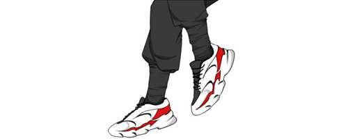 平时穿网球鞋合适吗_WWW.66152.COM