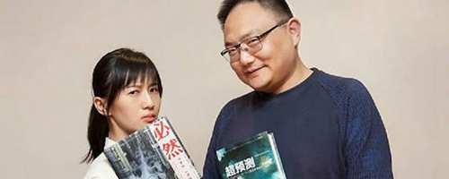 罗振宇papi酱什么关系_WWW.66152.COM