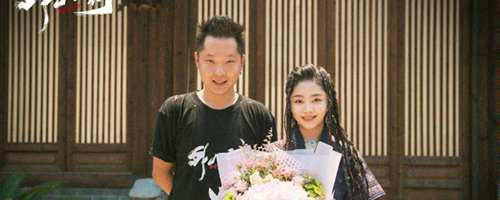 民初奇人传钟瑶和谁是一对_WWW.66152.COM