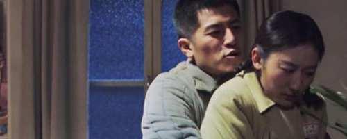 共和国血脉刘大勇和谁结婚了_WWW.66152.COM