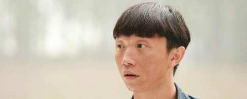 我的二哥二嫂刘大壮怎么死的_WWW.66152.COM