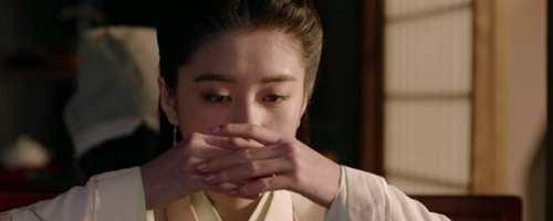 小说海上牧云记苏语凝嫁给谁了_WWW.66152.COM